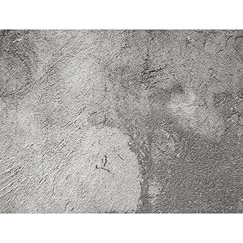 Fondos de fotografía Personalizados de Vinilo Props Tema de Textura de mármol Fondo de Estudio fotográfico 20827DLS-01 A6 1.5x1m