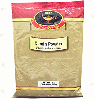 Cumin Powder 7 oz.