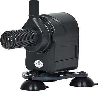 maxi 1200 price