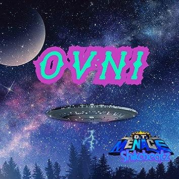 Ovni (feat. Shikobeatz)