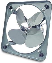 Extracteur D'air, Salle De Bain Extracteur D'air Ventilateur d'extraction, ventilateur mural ventilateur ménage ventilateu...