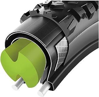 Vittoria Air-Liner Inserción de neumático
