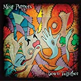 Songtexte von Meat Puppets - Sewn Together