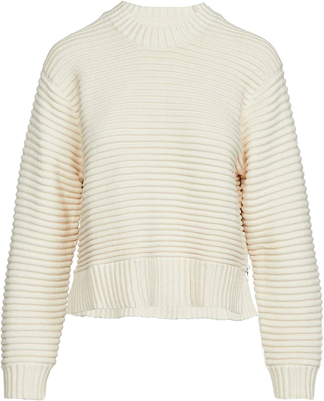 上品 Varley Women's Talbert 値引き Sweater