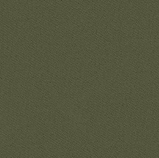 Brunswick - 51869840024 - Pool Table Cloth, Olive, 9 Ft.