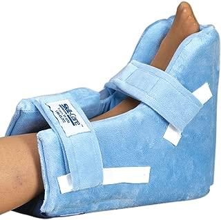 Skil-Care Heel Float - Large/Bariatric - 5