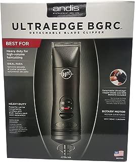 Andis Professional Bgrc Ultraedge Hair Clipper 63700 - Barber Salon Haircut Great Quality