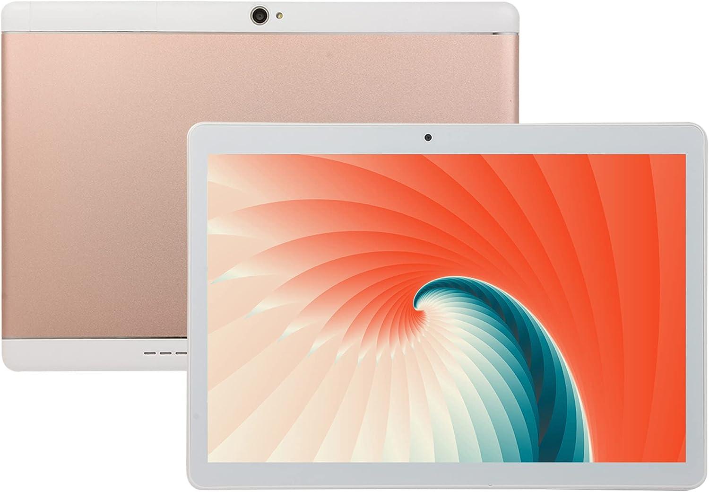 LINGOSHUN Tablet Sale National products Portable Dual SIM HD Battery 1G 4000mAh Display