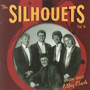 The Silhouets Vol. 4
