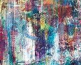 「Full Colors」【初回限定盤】
