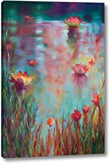 Garden Reeds by Donna Young - 10