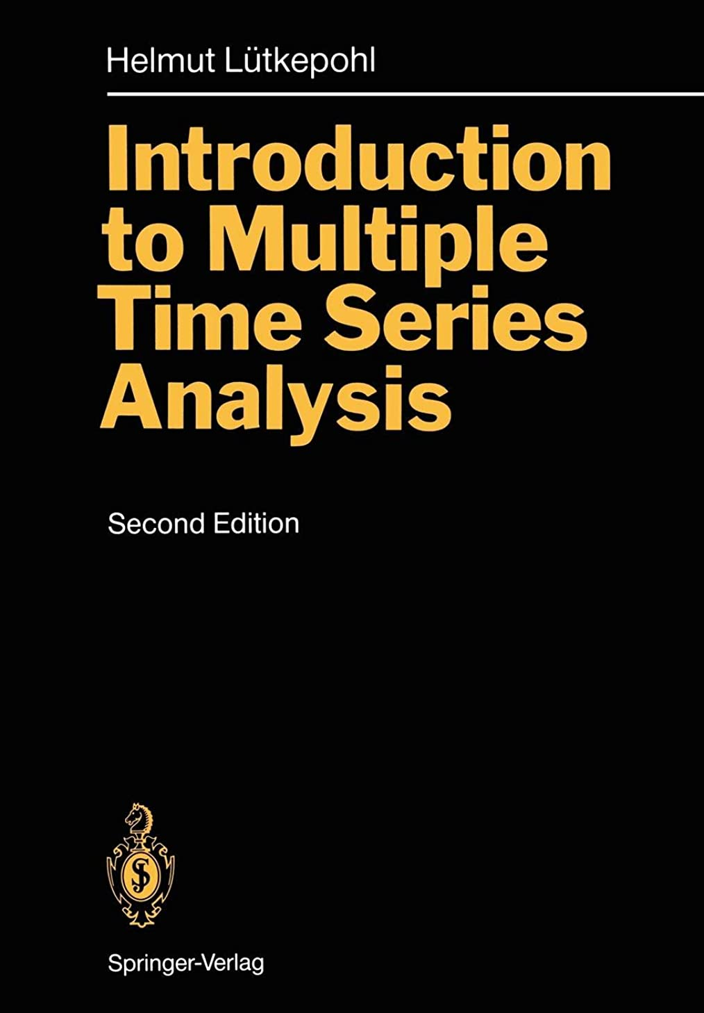 助けて呼吸リテラシーIntroduction to Multiple Time Series Analysis