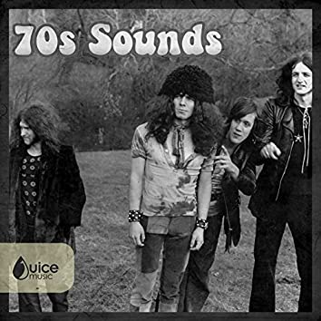 70s Sounds
