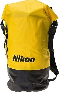 Nikon Frankrike AW130 ryggsäck vattentät