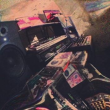 Beat Tape Type Beats Yeet