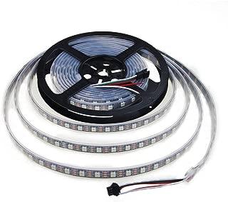 addressable led strip kit