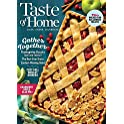1-Year Taste of Home Magazine Subscription