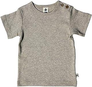 Motivi Stampati di Moda Abbigliamento Sportivo in Cotone Abbigliamento Casual ZHYIYI Abbigliamento per Magliette da Uomo Studenti Estivi