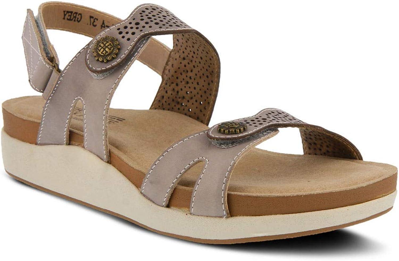Spring Step L'Artiste Globe Women's Sandal
