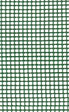 tenax 72160118 Quadra 05 Protezione in plastica per balconi...