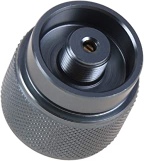 Best airsoft gas adapter Reviews