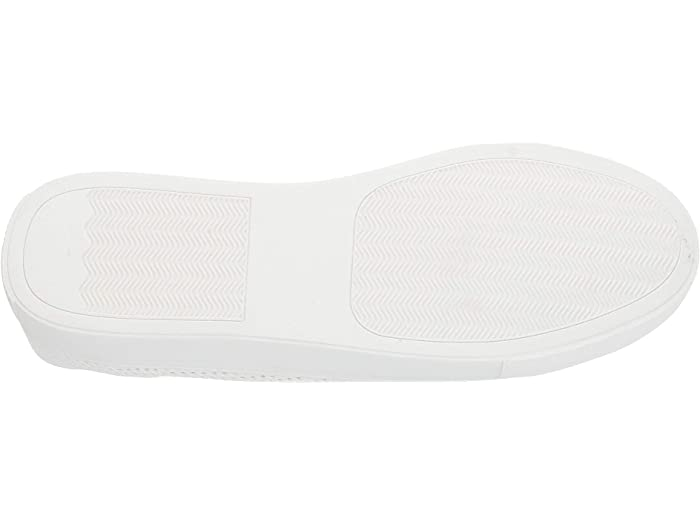 Steve Madden Freeda Slip-On Sneaker