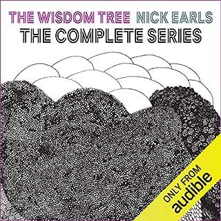 The Wisdom Tree cover art