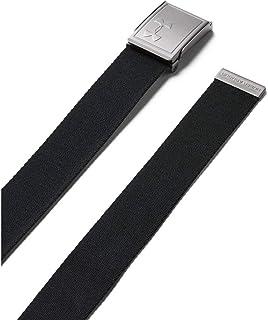 Under Armour Men's Men's Webbing 2.0 Belt Belt