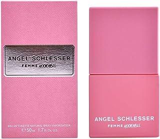 Amazon.es: 20 - 50 EUR - Perfumes sólidos / Perfumes y fragancias: Belleza