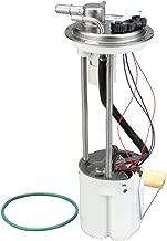 Bosch Automotive 69769 In Tank 69769 Fuel Pump Module