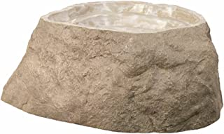 Best natural stone bird baths for sale Reviews