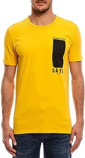 Camiseta Slim, Colcci, Masculino