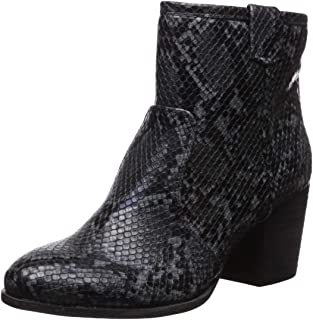 Best python ankle boots Reviews