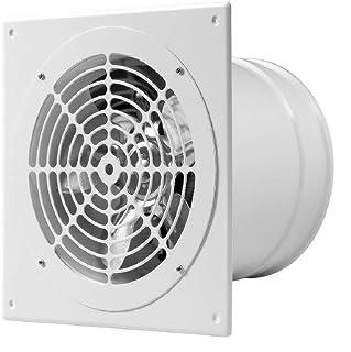 : ventilateur mural