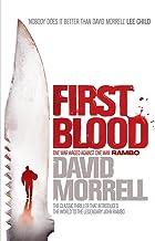 First Blood