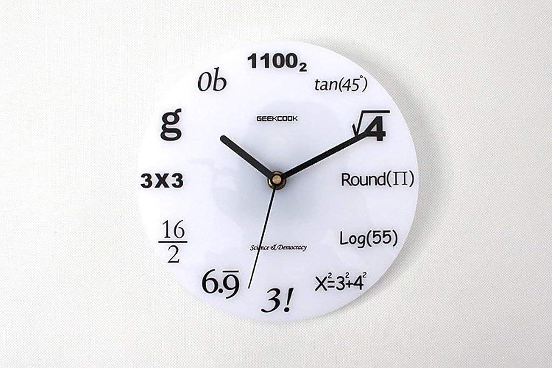 aquí tiene la última PQPQPQ PQPQPQ PQPQPQ La Figura Amable de batería rojoonda creación Simple Reloj de Parojo Reloj de Parojo Arte de Bell de Salon  marcas de diseñadores baratos