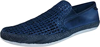 Base London Mens Shoes Style - Stage Weave