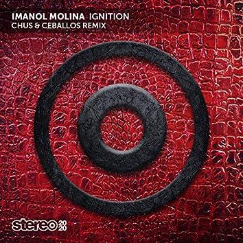 Ignition (Chus & Ceballos Remix)