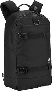 【NIXON】ニクソン Ransack Backpack メンズバックパック リュックサック バッグ 鞄 5カラー 26L