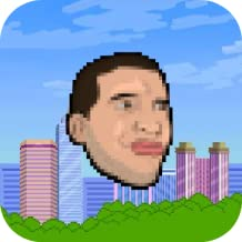 drake flappy bird game