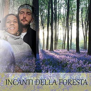 Incanti Della Foresta