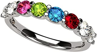 Best mother grandmother ring Reviews