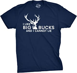 Best hunting shirts with sayings Reviews