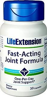 blackmore joint formula advanced 120