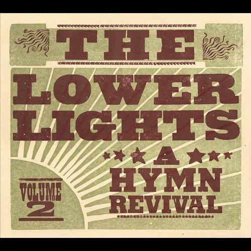 A Hymn Revival: Vol. 2