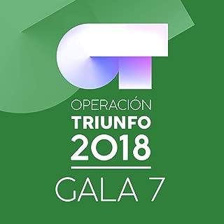 gala 7 ot 2018