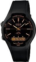 Casio Collection Men's Watch AW-90H-9EVEF
