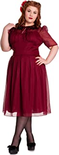 Best for cynthia plus size Reviews