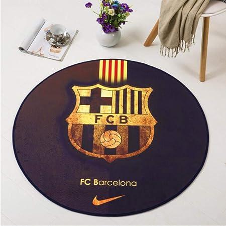 CXJC Manchester United Real Madrid Club Logo Tide Muestra de ...