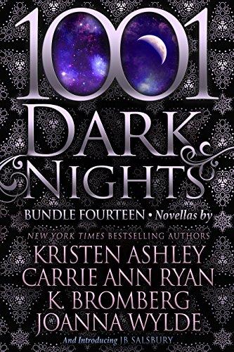 1001 Dark Nights: Bundle Fourteen (English Edition)